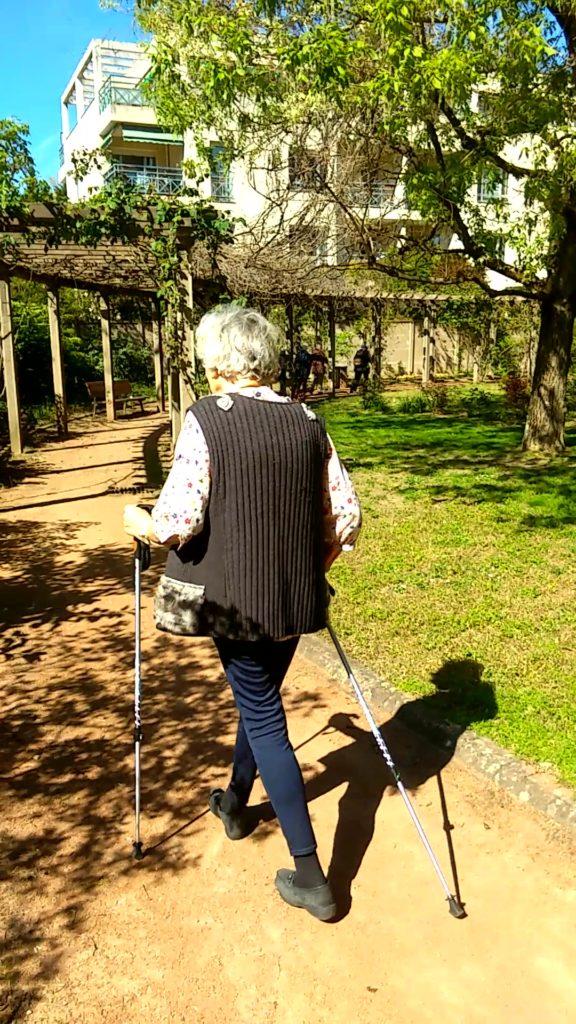 Adyma activité physique adaptée aux personnes âgées 4